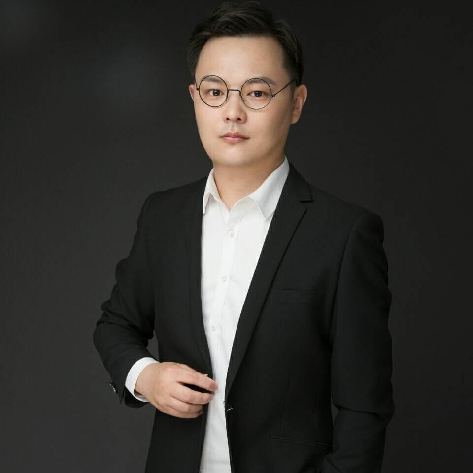 Xie Shang