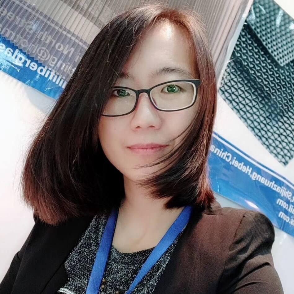 Xiao Yu Fan