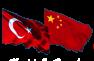Çin İle Güvenli Ticaret